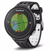 Load image into Gallery viewer, Garmin Approach S6 Golf Watch