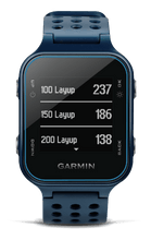 Load image into Gallery viewer, Garmin Approach S20 Golf Watch