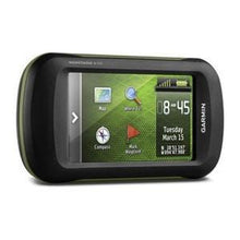 Load image into Gallery viewer, Garmin 610 Handheld GPS Montana