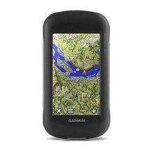 Load image into Gallery viewer, Garmin Montana 680