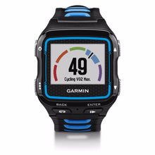 Load image into Gallery viewer, Garmin Forerunner 920XT Multisport GPS Watch