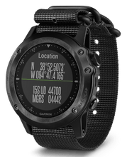 Load image into Gallery viewer, Garmin Tactix Bravo Multi
