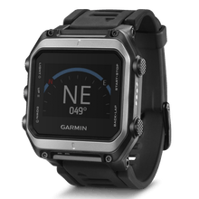 Load image into Gallery viewer, Garmin Epix Touchscreen Mapping Watch