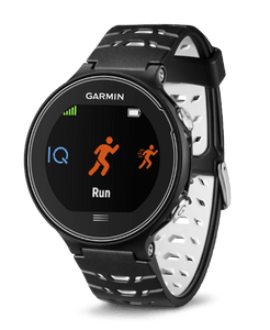Garmin Forerunner 630 GPS Running Watch