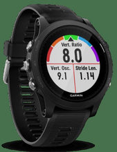 Load image into Gallery viewer, Garmin Forerunner 935 Multi Sport GPS Watch