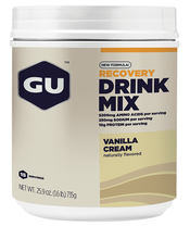 Load image into Gallery viewer, GU Recovery Drink Mix