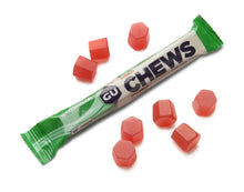 Load image into Gallery viewer, GU Energy Chews 1