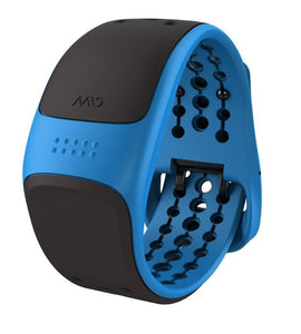 Mio Velo Strapless Cycling Heart Rate Band 1