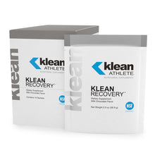 Load image into Gallery viewer, KLEAN RECOVERY 1138 GM Powder Douglas Laboratories