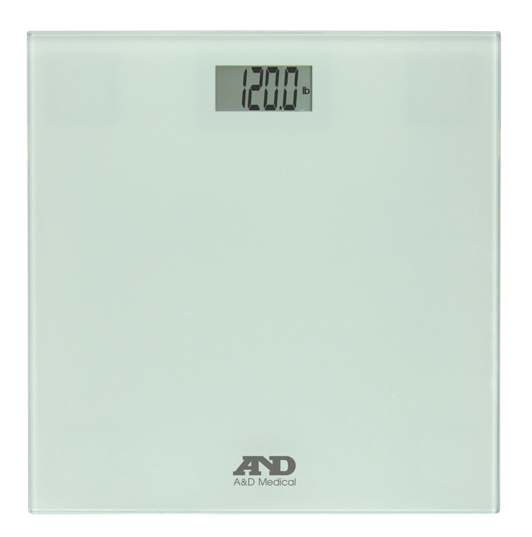Life Source UC-252 Classic Weight Scale