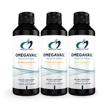 Load image into Gallery viewer, OmegAvail Key Lime 16 oz Smoothie Designs for Health