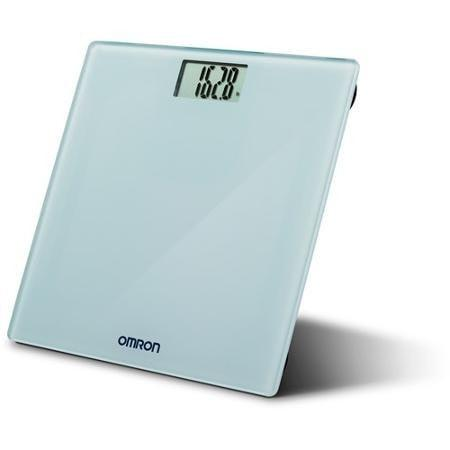 Omron SC100 Digital Scale