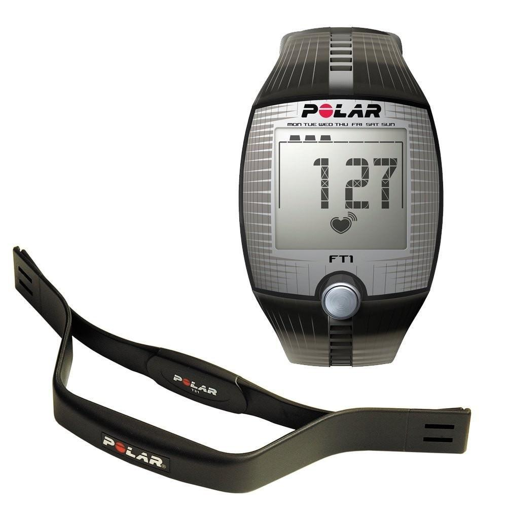 Polar Equine HealthCheck FT1 Heart Rate Monitor 93045117
