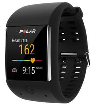 Load image into Gallery viewer, Polar M600 Strapless GPS Heart Rate Monitor Smart Watch