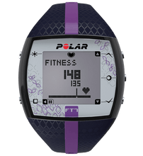 Load image into Gallery viewer, Polar FT7 Fitness Heart Rate Monitor