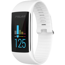 Load image into Gallery viewer, Polar A360 Bluetooth Strapless Heart Rate Monitor