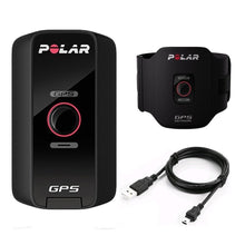 Load image into Gallery viewer, Polar G5 GPS Sensor 91053140