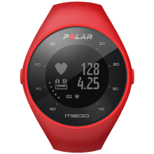 Load image into Gallery viewer, Polar M200 GPS Strapless Heart Rate Watch