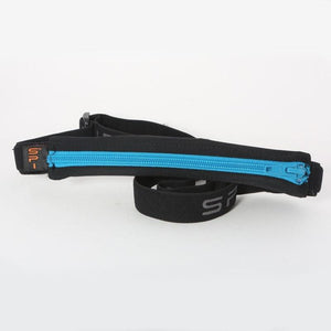 SPIBelt Runners Belt - Water Resistant with Gel Loops