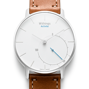 Withings Activite Sapphire Activity Tracker