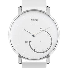 Load image into Gallery viewer, Withings Activite Steel Activity Monitor