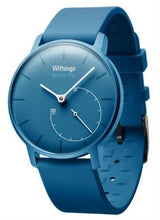 Load image into Gallery viewer, Withings Activite Pop Activity Monitor