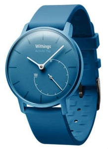 Withings Activite Pop Activity Monitor