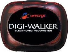 Load image into Gallery viewer, Yamax SW-701 Digi-Walker Multi-Function Pedometer
