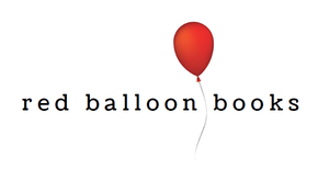 Red Balloon Books