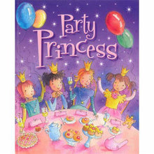 Load image into Gallery viewer, Party Princess