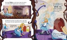 Load image into Gallery viewer, Alice in Wonderland