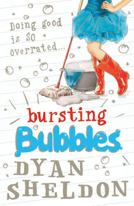 Bursting Bubbles