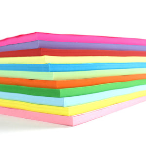 Paperline  Premium Colour Paper