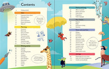 Load image into Gallery viewer, The Usborne Creative Writer's Handbook