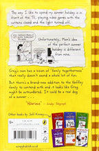 Load image into Gallery viewer, Diary of a Wimpy Kid: Dog Days (#4)