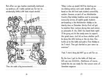 Load image into Gallery viewer, The Dork Diaries Collection