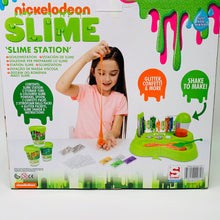 Load image into Gallery viewer, Nickelodeon Slime Station