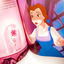 Load image into Gallery viewer, Disney Princess: Beauty and the Beast Deluxe Edition