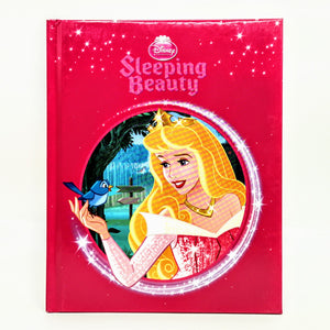 Disney's Sleeping Beauty