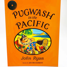 Load image into Gallery viewer, Pugwash in the Pacific