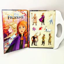 Load image into Gallery viewer, Frozen II My Magnet & Book Pack