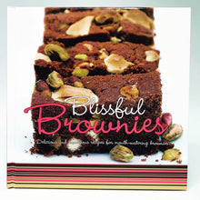 Load image into Gallery viewer, Blissful Brownies
