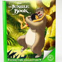 Load image into Gallery viewer, Disney's The Jungle Book