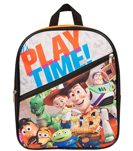 Disney's Toy Story Backpack
