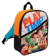 Load image into Gallery viewer, Disney's Toy Story Backpack