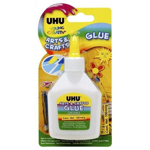 UHU Arts & Crafts Glue