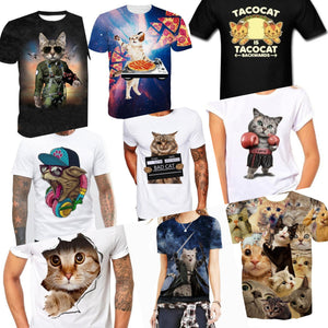 cats-tees-and-dog-shirt-t-shirt-for-men-and-women