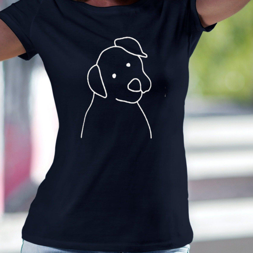 [Best Selling Funny T-Shirts For Cat Lovers & Dog Lovers Online]-Cat and Dog T-Shirts