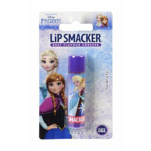 Lip Smacker Frozen Elsa and Anna 4g lip balm - mydrxm.com