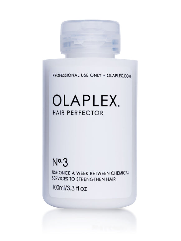 Olaplex No.3 Hair Perfector Hair Treatment 100 ml - mydrxm.com